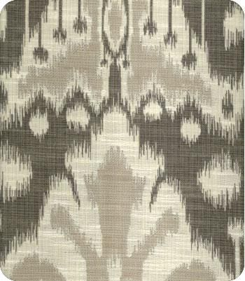 1000 Ideas About Ikat Fabric On Pinterest Textile