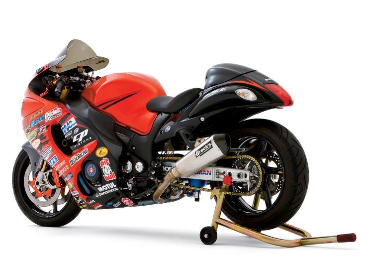Suzuki Hayabusa, Suzuki Motorcycle, Sims, Style, Motorcycles, Vehicles,  Biking, Swag, Bicycling