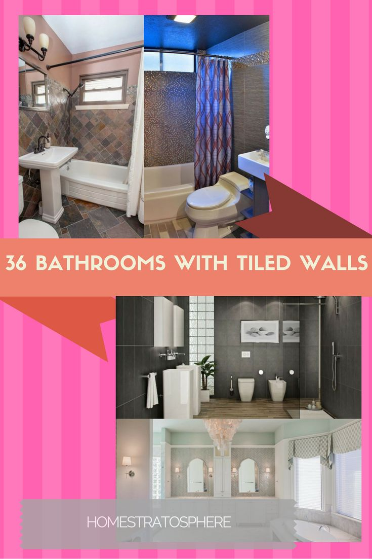 1525 best bathroom ideas images on pinterest | bathroom ideas