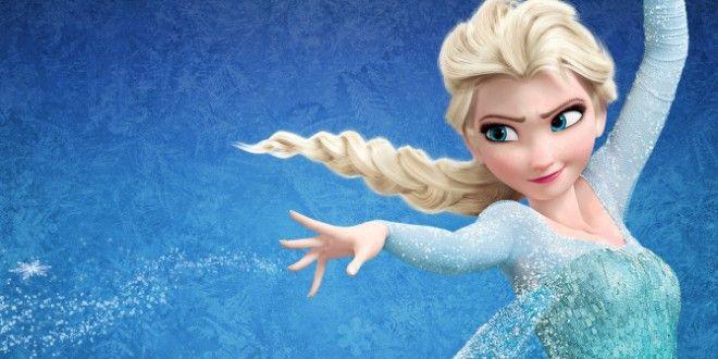 Sabato 3 ottobre festa all'Arca di Noè di Bari tra magia e Frozen