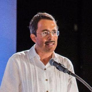 SD: COMUNICADO DE PRENSA. AGRESIÓN A POLICÍAS POR ORGA...