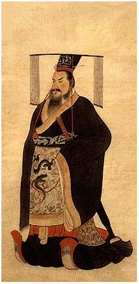 China 213 BC : The first Chinese Emperor Qin Shi Huang ordered most existing books to be burned with the exception of those on astrology, agriculture, medicine, divination, and the history of the State of Qin. Owning the Book of Songs or the Classic of History was to be punished especially severely. According to the later Records of the Grand Historian, the following year Qin Shi Huang had some 460 scholars buried alive for owning the forbidden books.