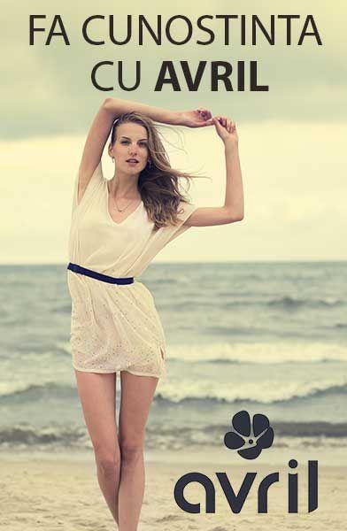 Avril - cosmetice organice accesibile  #machiajbio #machiajorganic #cosmeticebio #cosmeticeorganice #frumusetenaturale #vegan #netestatpeanimale #iubesbio #iubescnatural #eubio