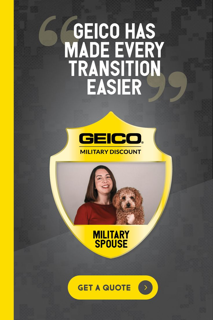 Geico military in 2020 spanish inspirational quotes