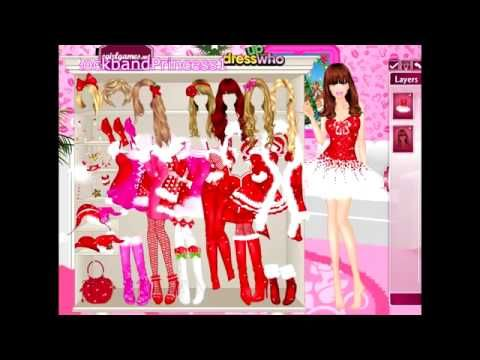 Barbie Online Games Play Free Barbie Games Online   Barbie Dress Up Game - Best sound on Amazon: http://www.amazon.com/dp/B015MQEF2K -  http://gaming.tronnixx.com/uncategorized/barbie-online-games-play-free-barbie-games-online-barbie-dress-up-game/