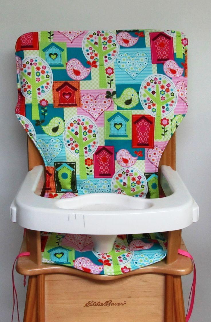 418 Best Children Images On Pinterest Babys Infants And
