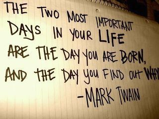 Love this.: Thoughts, Life, Mark Twain Quotes, Wisdom, Marktwain, Things, Living, Inspiration Quotes, Best Quotes