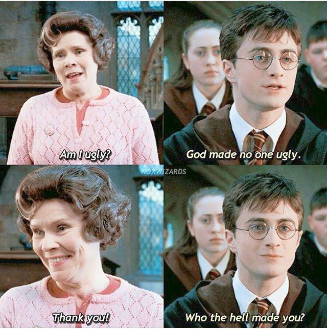 Harry Potter Cast Movie 1 Upon Harry Potter Memes Hair Most Harry Potter And The Cursed Chil Harry Potter Jokes Harry Potter Funny Harry Potter Memes Hilarious
