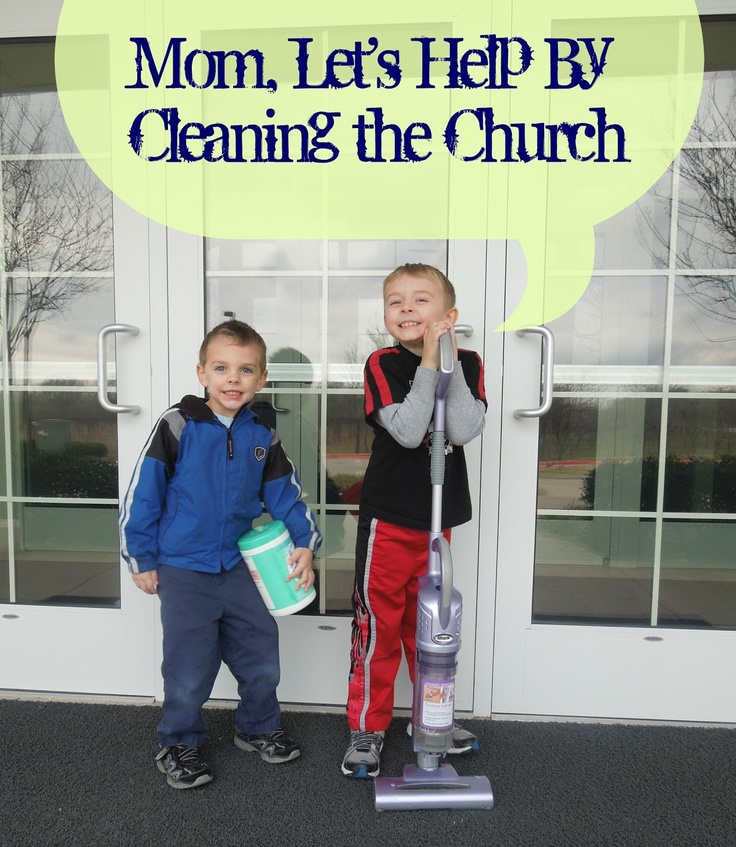 Church Cleaning Services : Best go care images on pinterest country day school