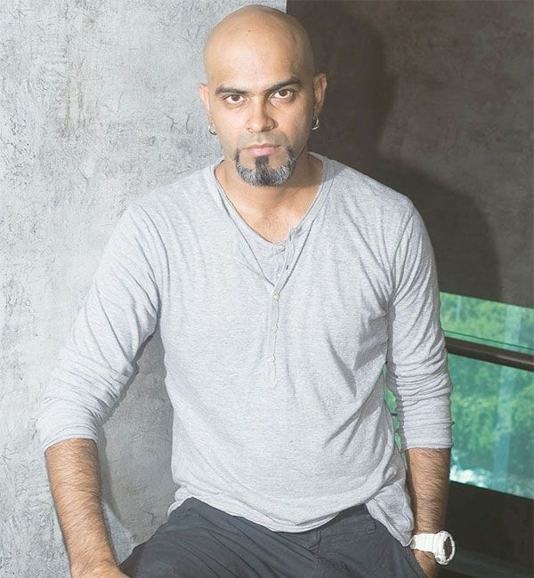 Raghu Ram: I would hate to be a part of MTV Roadies now #FansnStars