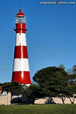 Puerto de Mar del Plata - Chapadmalal - Barranca de los Lobos - Punta Mogotes