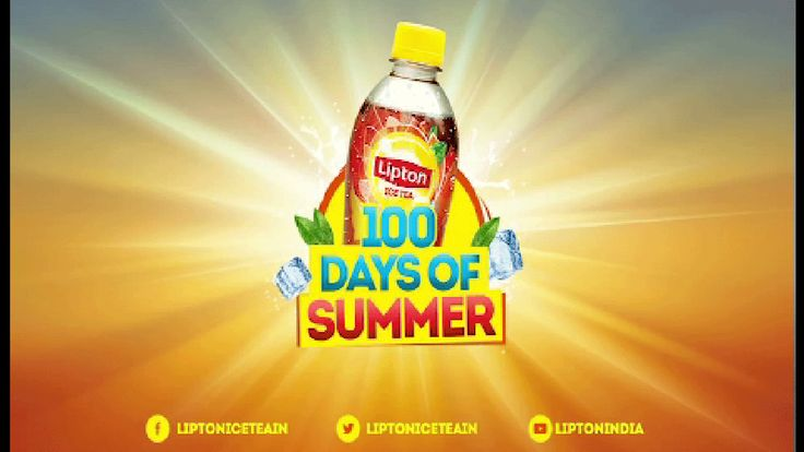 Pepsico Lipton Icetea Here Pepsico Lipton Icetea using m-AdCall for segmented targeting of both Gender belongs to every Age group covering every State. Campaign Details:- http://goo.gl/R2NvtT