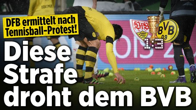 Bundesliga LIVE: Tabelle ++ Bundesliga Ergebnisse ++ NEWS - Bundesliga Saison 2015/16 - Bild.de