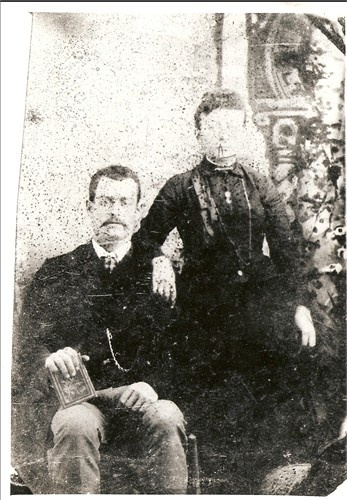 1000 Images About Dunklin County Missouri Family History