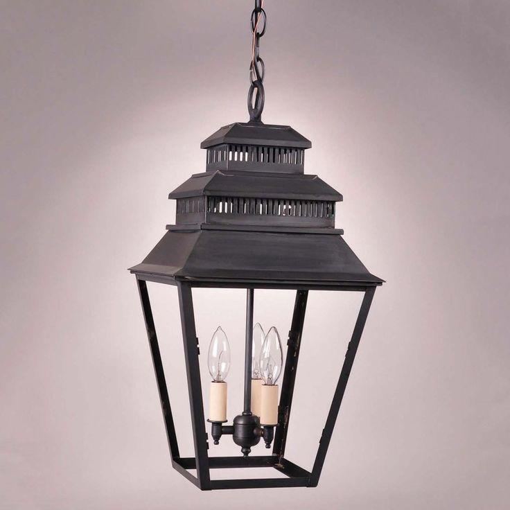357 best Lighting images on Pinterest   Bathroom lighting ...