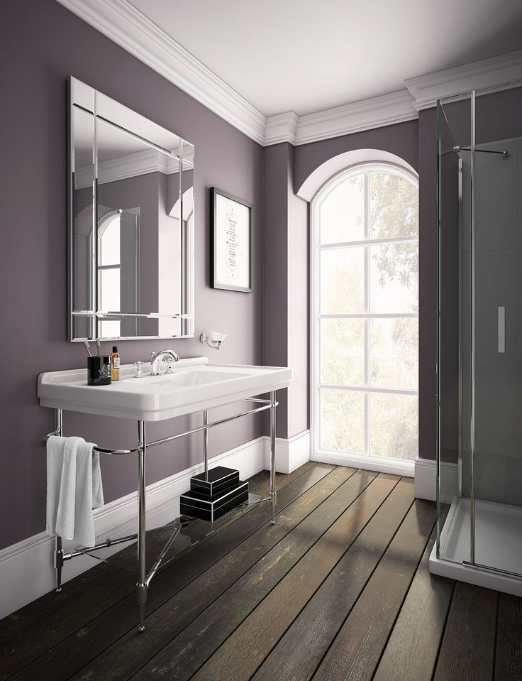 cp harts exclusive london collection is our best selling classic bathroom range and for
