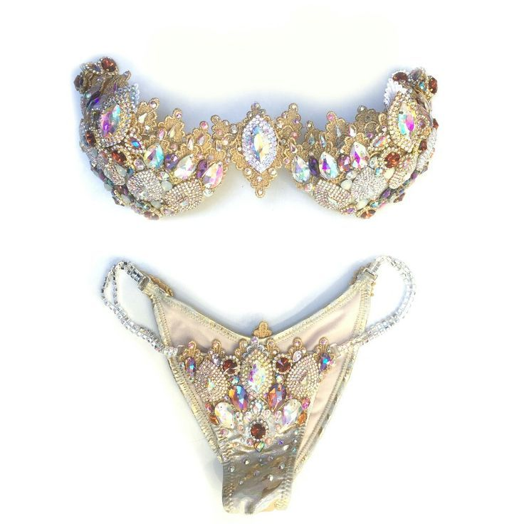 Samba Couture - sexyiest lingerie, bridal intimates, mature lingerie *ad