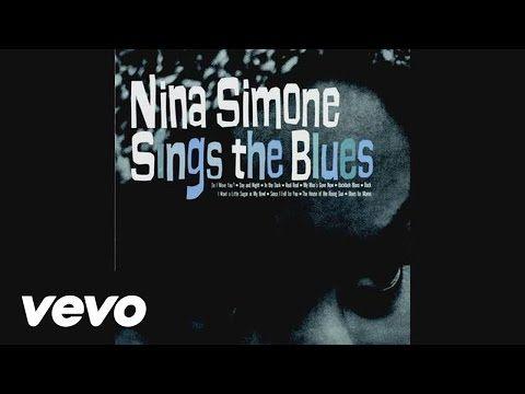 Nina Simone - I Want A Little Sugar In My Bowl (Audio) - YouTube