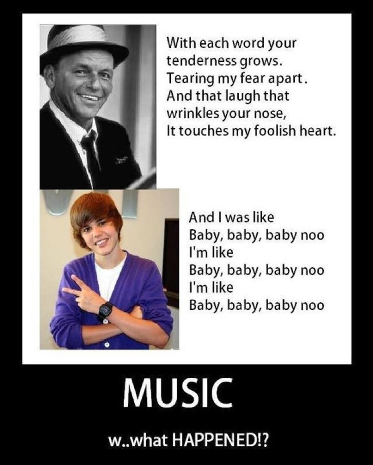 this is why i love frank sinatra