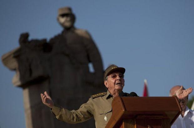 Cuba :Entre China y Corea del Norte | Adribosch's Blog