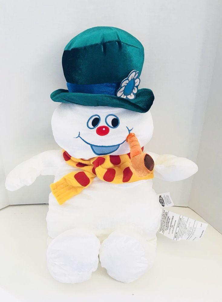 Large Snowman Template - Eliolera - snowman template