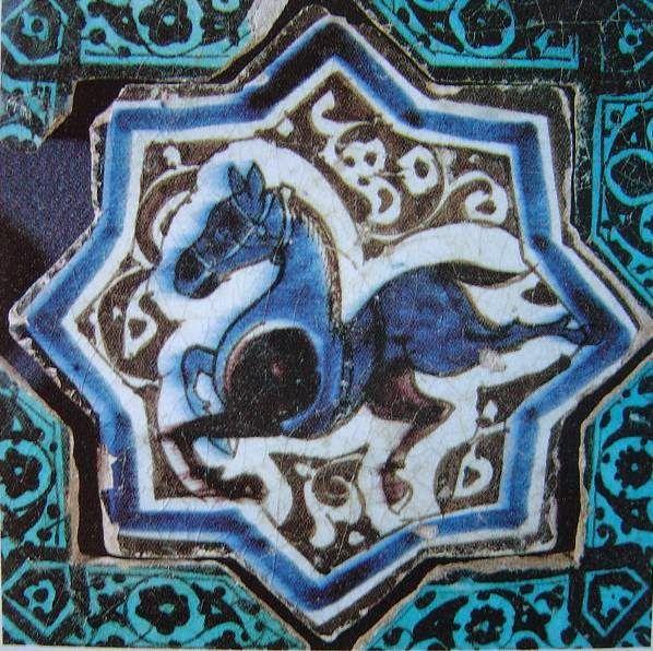 Anadolu Selçuklu Devleti Kültür ve Medeniyeti Hakkında Blog, Bilgi, Selçuklu Tarihi, Mimarisi, Büyük Selçuklu 1071 Malazgirt Savaşı