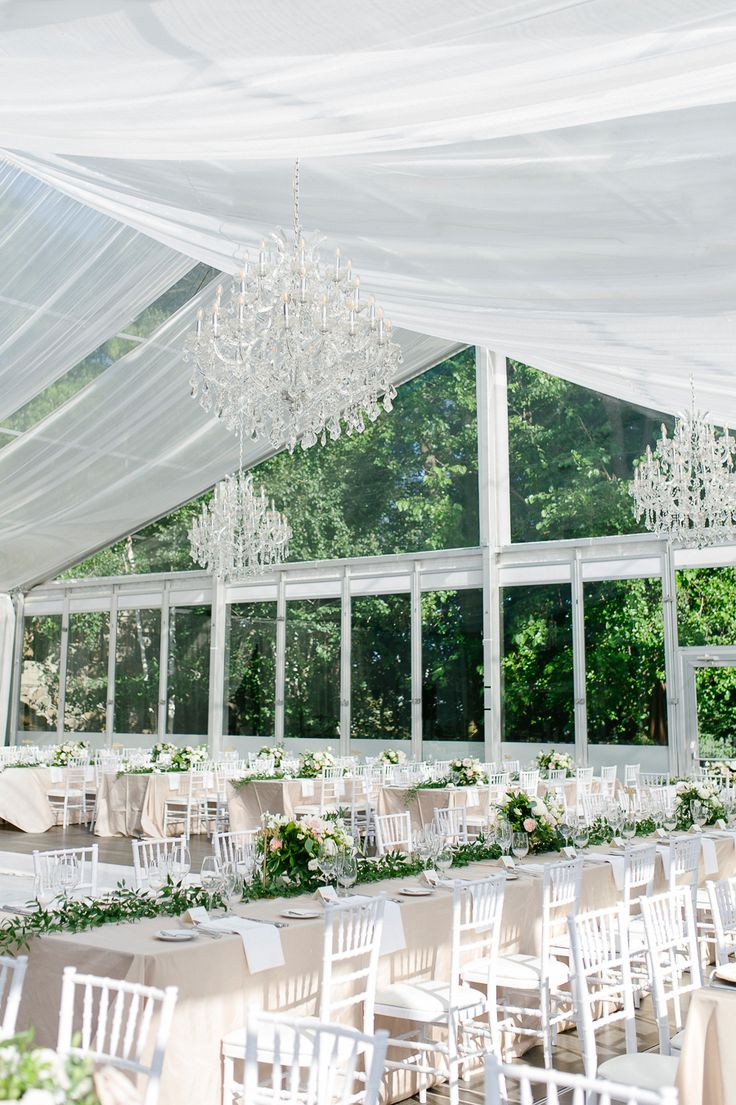 Venue: Casa Loma - http://www.stylemepretty.com/portfolio/casa-loma-2 Hotel: Park Hyatt - http://www.stylemepretty.com/portfolio/ -park-hyatt- Event Planning: Bisous Events - http://www.stylemepretty.com/portfolio/bisous-events Read More on SMP: http://www.stylemepretty.com/canada-weddings/2017/01/05/casa-loma-wedding-2/