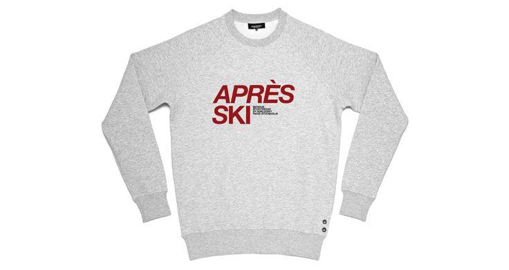 Ron Dorrf pull http://www.vogue.fr/mode/shopping/diaporama/shopping-fashion-ski-piste-noire/21615/image/1123801#!ron-dorrf-pull-shopping-ski