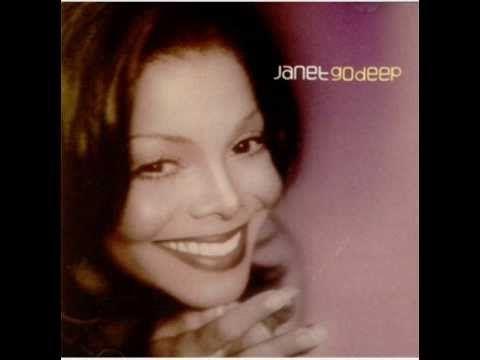 Go Deep: Release Date: June 15, 1998