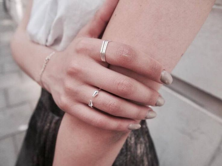 Skirts and Dresses to the Rescue  www.minimalistjewellery.com.au    #minimalistjewelry #minimalistjewellery #minimalist #jewellery #jewelry  #jewelleries #jewelries #minimalistaccessories #bangles #bracelets #rings  #necklace #earrings #womensaccessories #accessories