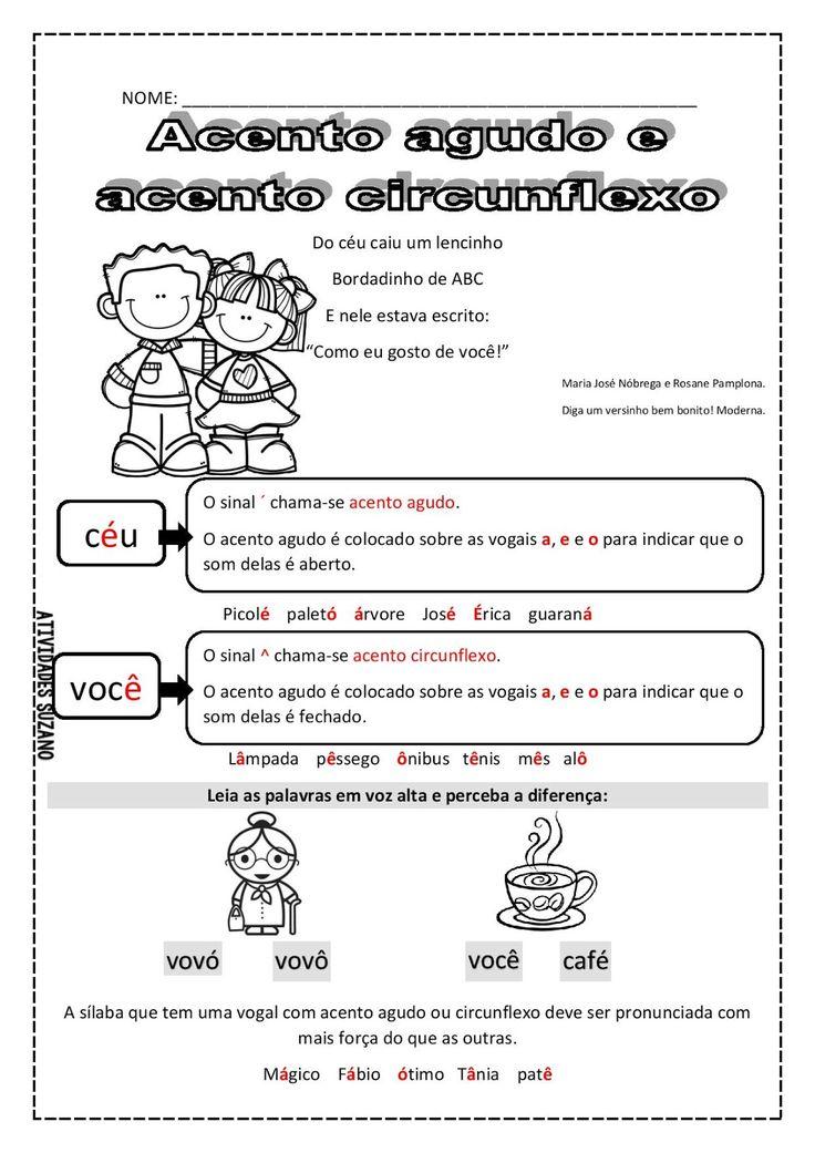 acento+agudo+e+circunflexo-page-001.jpg (1131×1600)