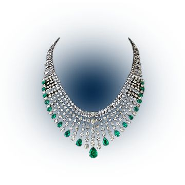lila-necklace-1