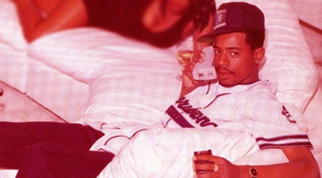 We handpicked 10 Mac Dre songs that rap fans should know.