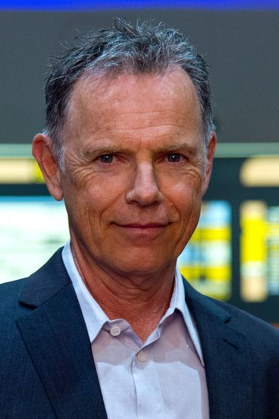 Bruce Greenwood Photos: Destination Star Trek Event