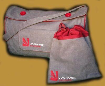Photo of – handmade bags- – borse fatte a mano  – handmade bags   -#HandmadeBags2019 …