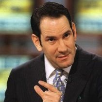 """Matt Drudge Issues Warning: """"Have An Exit Plan"""" I don't usually pin news but..."""