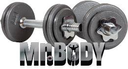 Mr Body >> Vitaminas Importadas, Suplementos Importados, Suplementos alimentares --> https://mrbody.com.br/shop