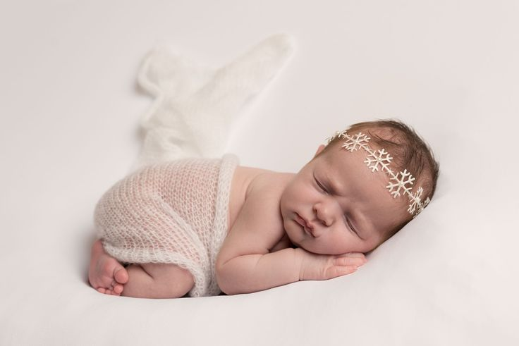 Newborn Baby Photography Peterborough