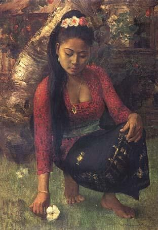 www.museumneka.com ColDetails.asp?Category=Contemporary+Indonesian+Art&offset=5&ID=62