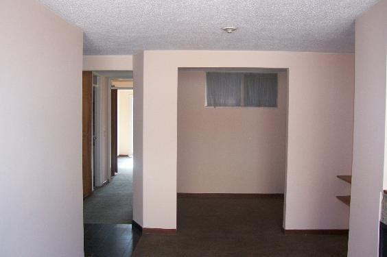 Apartamento en arriendo en Bogota, D.C.
