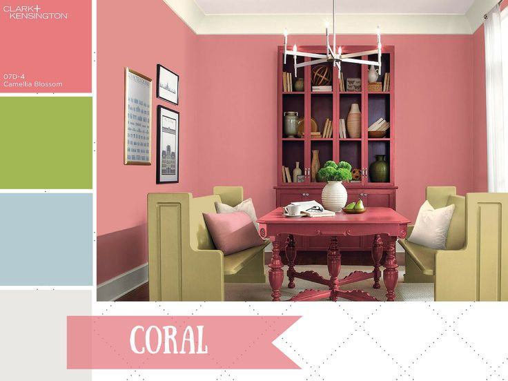 7 best furniture images on Pinterest | Alenya sectional, Ashley ...