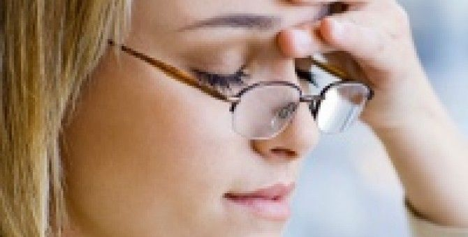 How to Overcome Migraine Without Medication