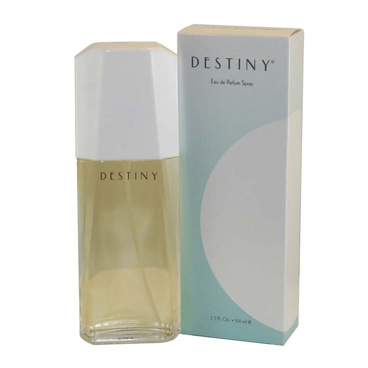 Buy Destiny Eau De Parfum Spray 3.3 Oz / 100 Ml for Women by Marilyn Miglin only $50.29  Today You can buy Destiny Eau De Parfum Spray 3.3 Oz / 100 Ml for Women by Marilyn Miglin only $50.29 at Walmart store. This product is being trending now with discounted price.  Buy Now only $50.29. Limited Offer!  About this products  Brands: Marilyn Miglin  Models: 415746  Today Price: $50.29  Ratings: of 5 stars  Destiny Eau De Parfum Spray 3.3 Oz / 100 Ml for Women by Marilyn Miglin:  It provides a…