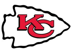 NFL Kansas Chiefs Tickets - goalsBox™