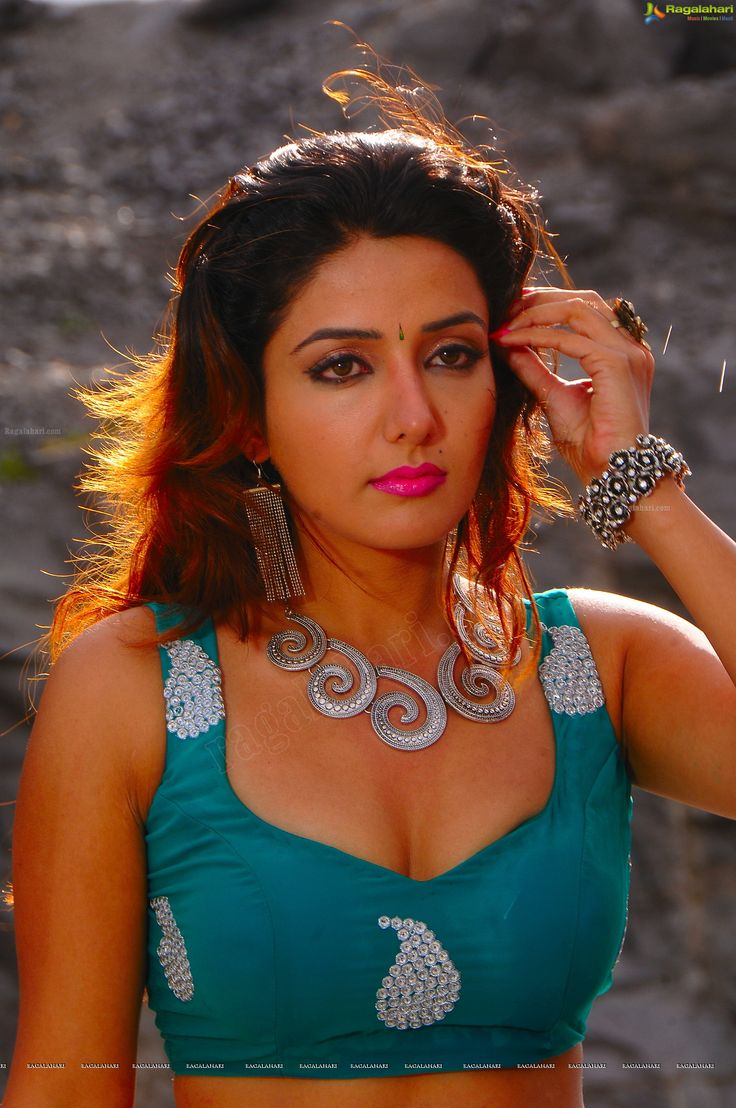 Sonia Mann High Definition Wallpapers - Image 5