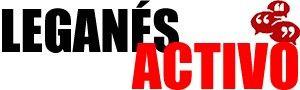 http://leganesactivo.com/ es un pequeño medio local creado por periodistas que busca poner el altavoz a la opinión de los ciudadanos denunciando los errores y abusos del poder político. Con limitados recursos buscamos la elaboración de una información veraz, contrastada y ciudadana, poniendo el foco en las consecuencias que tendrán en los ciudadanos. #dropcoin #monetizar #contenidos #crowdfunding #crowdfundingdiferente