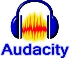Audio Editing Softwares