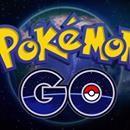 Pokémon Go en los móviles con Intel Atom, ni está ni se le espera  Pokémon Go ha sabido convertirse en uno de los juegos más famosos de Android en apenas una semana, gracias a la popularidad de la franquicia unido al potencial de la Realidad Aumentada. No obstante, el juego está teniendo un lanzamiento movidito, debido a algunos problemas iniciales. Además de la…