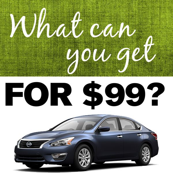 Best 25+ Nissan lease specials ideas on Pinterest Nissan - month to month lease