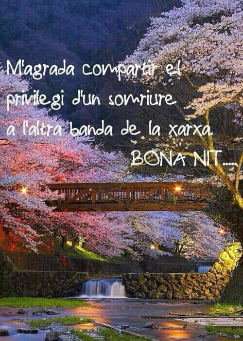 Pin By Marina Lleberia Fontanet On Frases Bonitas